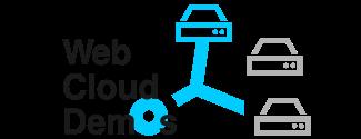 Cloud Demos